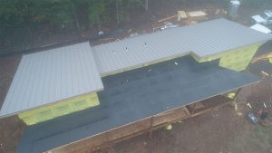 All COunty Roofing Blog