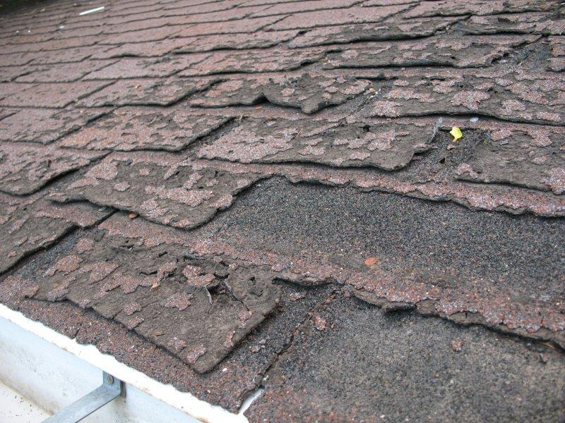 All County Roofing Leak Detection in Vancouver, WA